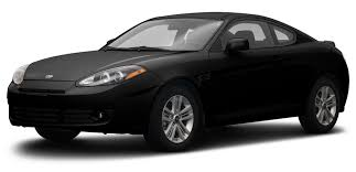 2008 hyundai tiburon mpg amazon com 2008 hyundai tiburon reviews images and specs vehicles