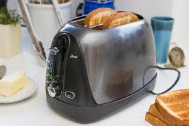 Modern Toasters The Best Toaster Wirecutter Reviews A New York Times Company