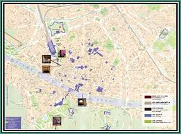 Florence Italy Map Reservations In Florence Italy Hotel 3 4 U0026 5 Stars