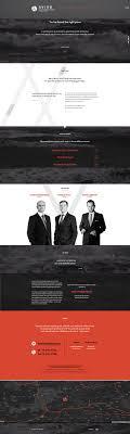 s website best 25 lawyer website ideas on web firm