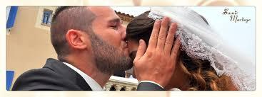 mariage arabe photographe cameraman mariage île de vidéos