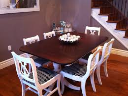 duncan phyfe table this the exact table i have for the home