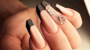 new nail art 2017 top nail art compilation 87 the best nail