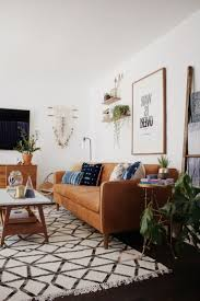 home interior prints 5 best wall prints to the right vibe for the rooms of your home