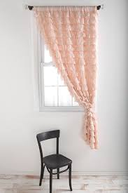 best 25 girls room curtains ideas on pinterest kids room