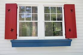 top exterior window shutters designs for your interior home design