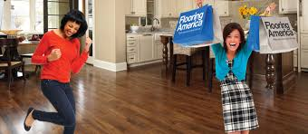 Floortec Laminate Flooring Flooring Quality Flooring Ideas U0026 Installation Flooring America