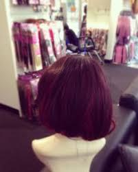 hair salons for crossdressers in chicago crossdresser transgender crossdress lgbt milwaukee tess wigs