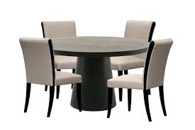 espresso dining table with leaf great round space saving dining table and chairs remodel ideas round