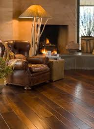 28 best maple flooring images on pinterest maple flooring