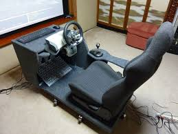7 best racing simulators images on pinterest gaming chair