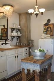 small vintage kitchen ideas vintage kitchen island table kitchen pixewalls