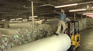 dallas flooring warehouse announces laminate flooring and