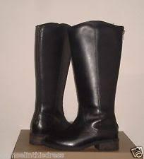 ugg womens julietta boots black ugg australia solid knee high boots for ebay