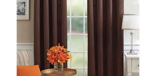 Burnt Orange Curtains Sale Curtains Orange Drapes Awesome Burnt Orange Curtains Sale 24