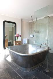 The Powder Room Birstall 15 Best Shape Alvius Bath Images On Pinterest Copper Baths And