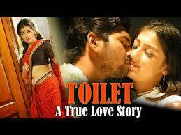 toilet a true love story full hindi comedy movie full hd