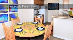 Tables And Chairs For Sale In Los Angeles Ca Tuscany Apartments For Rent In Los Angeles Ca Youtube