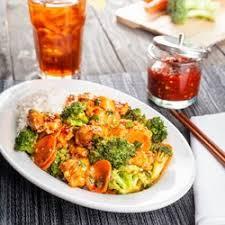Mama Buffet Coupon 15 Off by Mama Fu U0027s Asian House Order Food Online 45 Photos U0026 77 Reviews