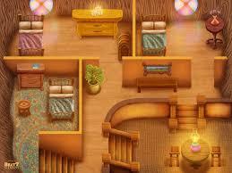 House Design Freelance by Freelance Illustrator And Designer Brett Stebbins Luminare