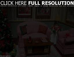 decorate your home games office room decor gisprojects minimalist home games christmas