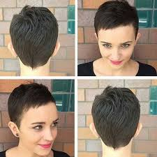 extensions for pixie cut hair brazilian straight hair weave short virgin human hair 28 pieces