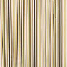 striped sage green curtains notable curtain dotty contemporary