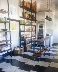 Kitchen Of The Year Haussmann Stone Haussmannstone Twitter