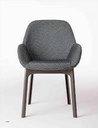 siege 3 suisses les 3 suisses chaises best of stella bassecourt chaises vintage
