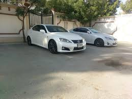 isf lexus dubai welcome to club lexus is f owner roll call u0026 member introduction