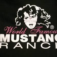 mustang ranch history mustang ranch 20 photos 16 reviews entertainment