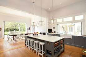 australian home interiors georgica pond american style for australian homes kitchen