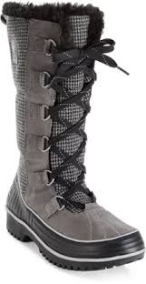 womens sorel boots nz sorel tivoli high ii boots s rei com