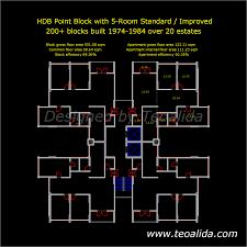 hdb floor plans in dwg format autocad design teoalida website idolza
