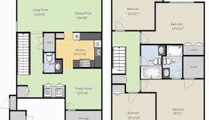 Kitchen Plan Design Kitchen Design Model Floor Plan Cannabishealthservice Org