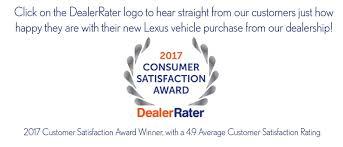 jm lexus reviews fort pierce lexus dealer lexus sales near palm city