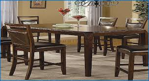 maysville counter height dining room table recommendations marsilona dining room table best of new maysville