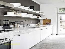 carrelage gris cuisine carrelage gris cuisine blanche beau 30 meilleur de cuisine gris