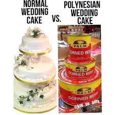 Samoan Memes - samoan samoa lol meme lifee pinterest