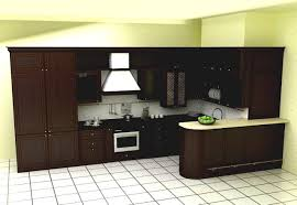 kitchen islands simple l shaped kitchens designs with small tiles