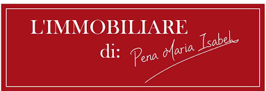 www porta portese auto it vendita e appartamenti nel lazio e in italia portaportese it