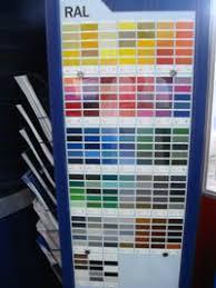 100 color code of jotun paint jotun ral 5002 ultramarine