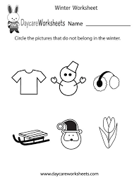 free worksheets christmas activities worksheets free printable
