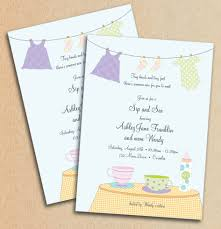 baby shower invitations for men baby shower invitation sip and see design