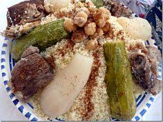 cuisine de ratiba feremssa cuisine algérienne searching
