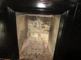 Fireplace Base Stone Fireplaces U0026 Grills