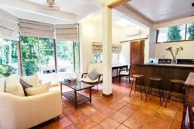 hotel yk art house phnom penh cambodia booking com