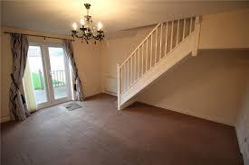 Laminate Flooring Wolverhampton Whitegates Wolverhampton 2 Bedroom House For Sale In Purcell Road