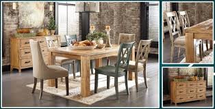Ashley Furniture Dining Room Sets Sale - Ashley furniture white dining table set