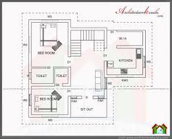 1000 sq ft kerala house google search science 50 beautiful 1000 sq ft house plans 3 bedroom home plans sles